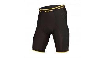 Endura MT500 Protector MTB onderbroek heren (400-Series-zeem) black