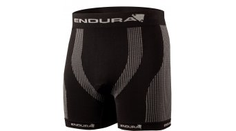Endura Engineered Padded underpants men Boxershort (incl. seat pads) black