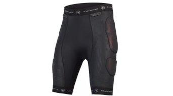 Endura MT500 Protector Shorts II Unterhose kurz Herren (500-Series-Sitzpolster) black