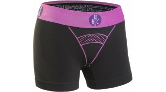 FOR.BICY Downtown Boxershorts ladies