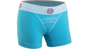 FOR.BICY Downtown Boxershorts Damen