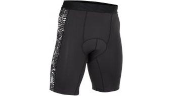 ION IN-Shorts long Unterhose kurz Herren