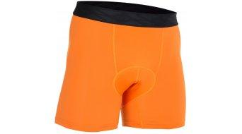 ION In-Shorts Unterhose kurz Herren riot orange