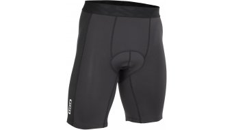 ION Base dans- shorts Long slip/caleçon court femmes (incl. rembourrage)