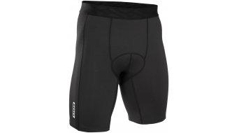 ION IN- shorts long underpants short men
