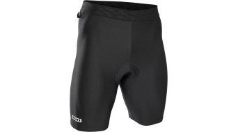 ION IN-Shorts Plus Unterhose kurz Herren black