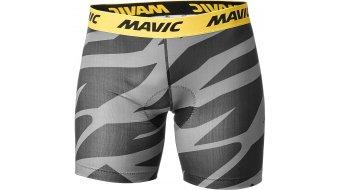 Mavic Deemax Pro долни гащета къс/а/и/о мъже/мъжки размер