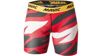 Mavic Deemax Pro underpants short men