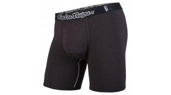 Troy Lee Designs Bn3th Unterhose kurz Herren Gr. XL solid black