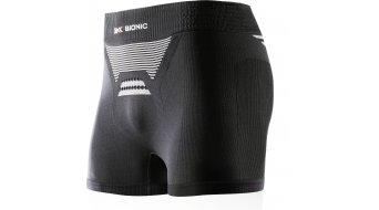 Fahrrad Unterhosen Von Craft Endura Forbicy Fox Racing Giro