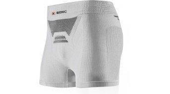 X-Bionic Energizer MK2 Unterhose kurz Herren-Unterhose UW Boxer