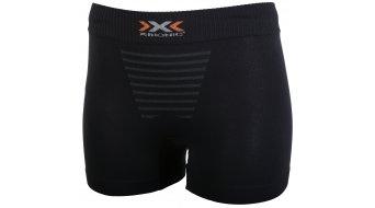 X-Bionic Invent Light Boxershort dámské