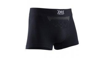 X-Bionic Energizer MK3 LT Boxer Shorts black melange