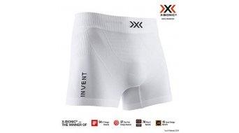 X-Bionic Invent Boxer Shorts black