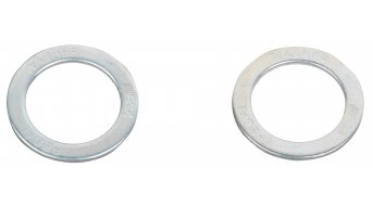 washer (pair ) for pedals, steel