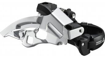 Shimano LX Trekking Umwerfer 34.9/31.8/28.6mm Top-Swing Dual-Pull für 44-48T FD-T670