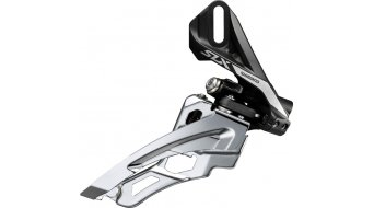 Shimano SLX FD-M7000 3x10 Umwerfer Side Swing Front Pull