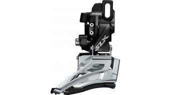 Shimano SLX FD-M7025 2x11 Umwerfer Down Swing Pull