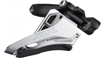 Shimano SLX FD-M7100 2x12 Umwerfer