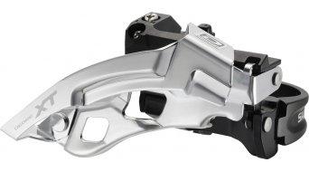 Shimano XT FD-M780 Umwerfer 10-fach Top Swing Dual Pull 66-69° für 42T