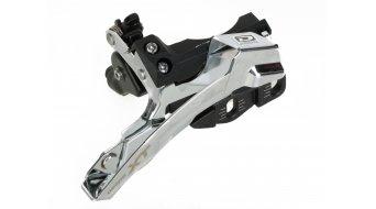 Shimano XT FD-M780-A-E Umwerfer Direktmontage 10-fach Top Swing Dual Pull 66-69° für 42T