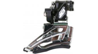 Shimano XT FD-M8025 2x11 Umwerfer 34.9/31.8/28.6mm