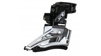 Shimano Umwerfer kaufen z.Bsp XT Umwerfer Down-Swing Dual-Pull