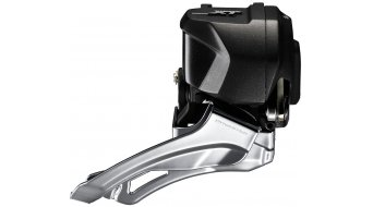 Shimano XT Di2 FD-M8070 2x11 Umwerfer für 34-38 Zähne Down-Swing