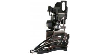 Shimano XTR FD-M9025 前拨链器 2速 Down-Swing