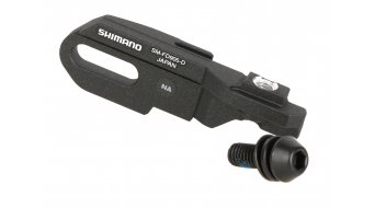 Shimano Di2 XTR/XT SM-FD905 Umwerfer-Adapter