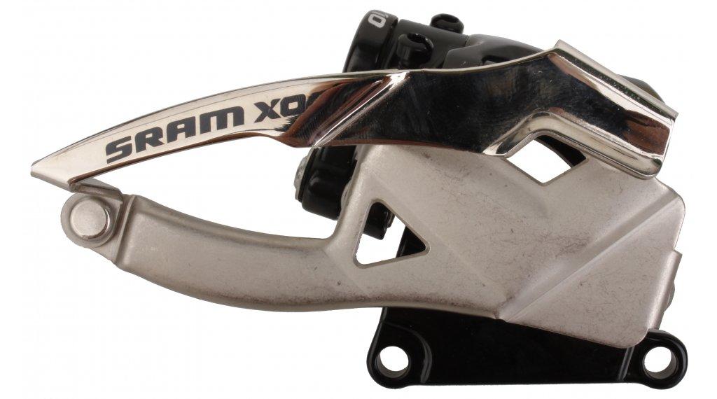 SRAM X0 3x10 basse Direct Mount-S3 dérailleur avant-TOP PULL 44 T