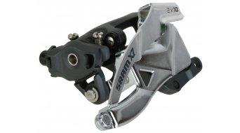 SRAM X7 desviador delantero Direct Mount Pull