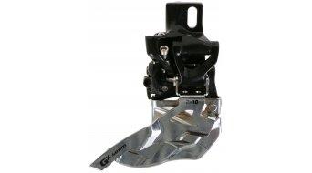 SRAM GX Umwerfer 2x10 Direct High Pull black