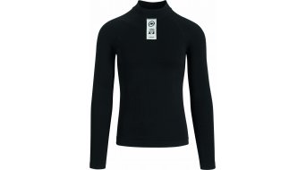 Assos Skinfoil winter LS undershirt long sleeve blackSeries