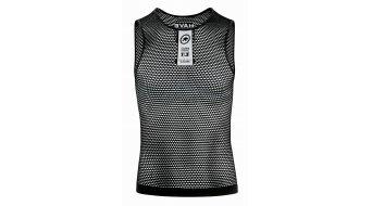 Assos Skinfoil Summer NS Unterhemd ärmellos