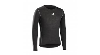 Bontrager B2 Unterhemd langarm Herren (US) black