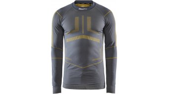 Craft Active Intensity Crewneck sottomaglia manica lunga uomini .