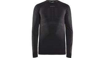 Craft Active Intensity Crewneck Unterhemd langarm Herren