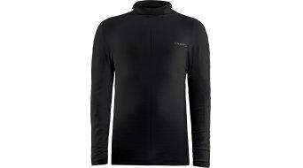 Craft CTM Hood Unterhemd langarm Herren black