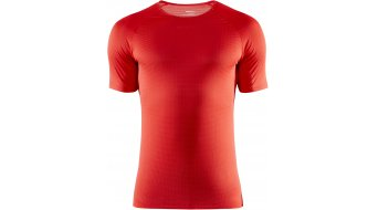 Craft Pro Dry Nanoweight SS undershirt short sleeve men