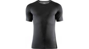 Craft per Dry Nanoweight onderhemd korte mouw heren