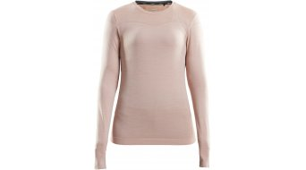 Craft Fuseknit Comfort Roundneck sottomaglia manica lunga da donna . M MUSTERKOLLEKTION