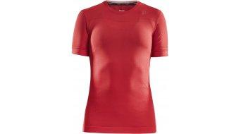 Craft Fuseknit Comfort Roundneck undershirt short sleeve ladies M MUSTERcollection