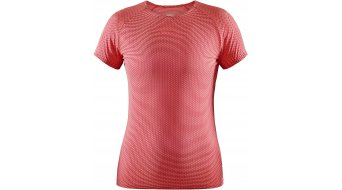 Craft Pro Dry Nanoweight SS Unterhemd kurzarm Damen