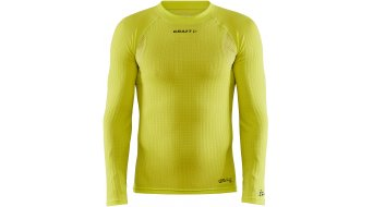Craft Active Extreme X Crewneck Unterhemd langarm Herren n-light