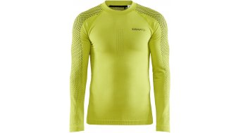 Craft ADV Warm Fuseknit Intensity Unterhemd langarm Herren