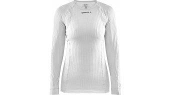 Craft Active Extreme X Roundneck sottomaglia manica lunga da donna .