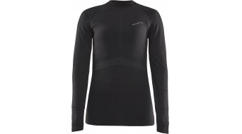 Craft Active Intensity Crewneck maillot de corps manches longues femmes Gr.