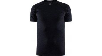 Craft Core Dry Active Comfort Unterhemd kurzarm Herren