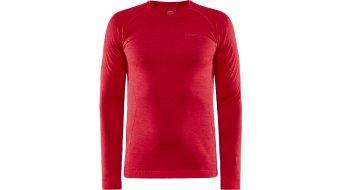 Craft Core Dry Active Comfort Unterhemd langarm Herren